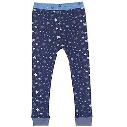 Pantaloni pijama copii - ORCHESTRA