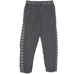 Pantaloni cu cădere ușoară - New Look