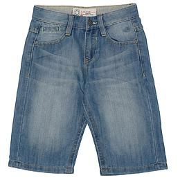 Pantaloni scurţi din material jeans - S'Oliver