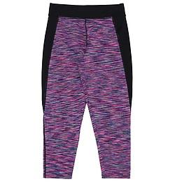 Pantaloni trei sferturi pentru copii - Active