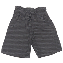 Pantaloni scurți din bumbac - *Girls