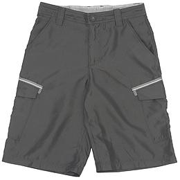 Pantaloni scurți copii - The North Face