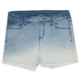 Pantaloni scurţi din material jeans - Bel&Bo