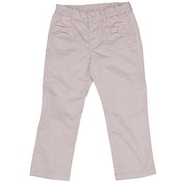 Pantaloni pentru copii - Benetton