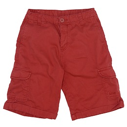 Pantaloni scurți din bumbac - Lee Cooper
