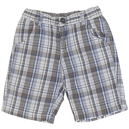 Pantaloni scurți copii - Okay