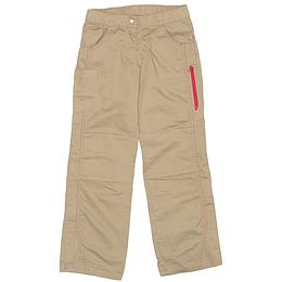 Pantaloni pentru copii - Oxylane