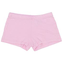 Pantaloni scurți din bumbac - Benetton