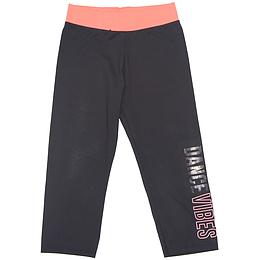 Pantaloni sport pentru copii - C&A