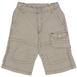 Pantaloni trei sferturi pentru copii - Hema