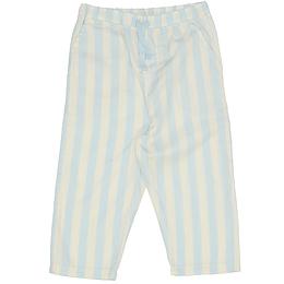 Pantaloni trei sferturi pentru copii - Marks&Spencer