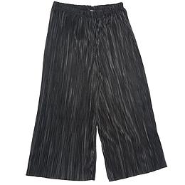 Pantaloni trei sferturi pentru copii - New Look