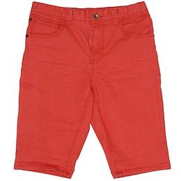 Pantaloni scurţi din material jeans - Benetton