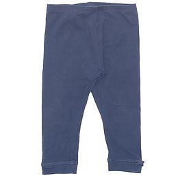 Pantaloni trening copii - Jbc