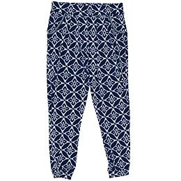 Pantaloni cu cădere ușoară - F&F