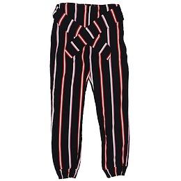 Pantaloni cu cădere ușoară - Primark essentials