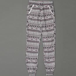 Pantaloni cu cădere ușoară - Young Dimension - YD