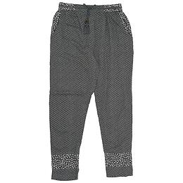 Pantaloni cu cădere ușoară - Next
