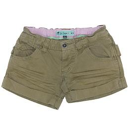 Pantaloni scurți din bumbac - FatFace
