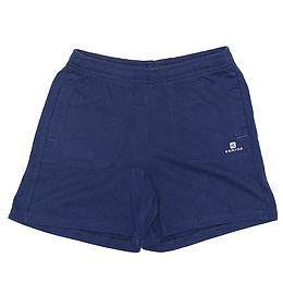 Pantaloni scurți din bumbac - Domyos