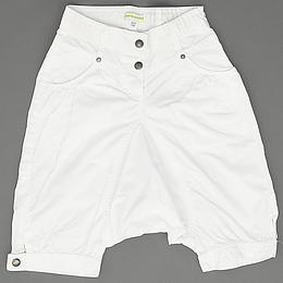 Pantaloni scurți copii - Vertbaudet