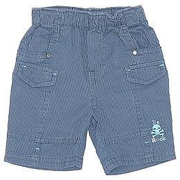 Pantaloni scurți din bumbac - ORCHESTRA