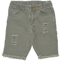 Pantaloni scurţi din material jeans - H&M