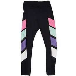 Pantaloni stretch pentru copii - Active