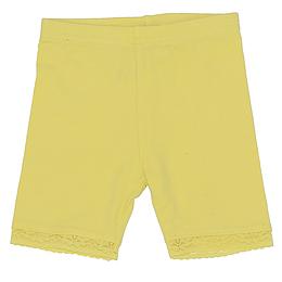 Pantaloni scurți copii - Topomini