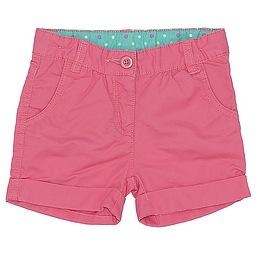 Pantaloni scurți din bumbac - Impidimpi