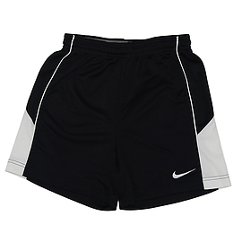 Pantaloni scurți copii - Nike