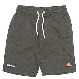 Pantaloni scurți copii - ellesse