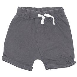 Pantaloni scurți din bumbac - Nutmeg