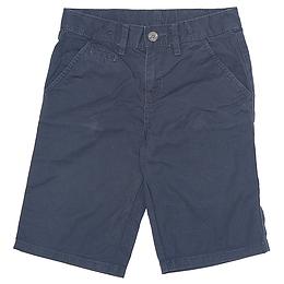 Pantaloni scurți din bumbac - C&A
