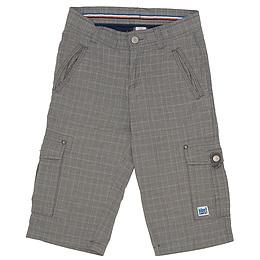 Pantaloni trei sferturi pentru copii - S'Oliver