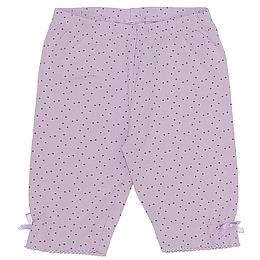 Pantaloni pijama copii - Topolino