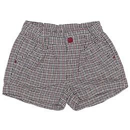 Pantaloni scurți din bumbac - Dopodopo