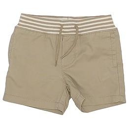 Pantaloni scurți din bumbac - GAP