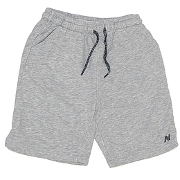 Pantaloni scurți copii - Next