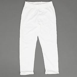 Pantaloni pentru copii - Next