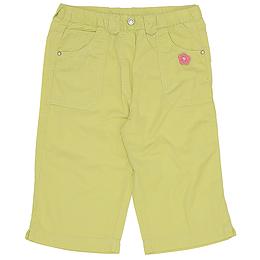 Pantaloni trei sferturi pentru copii - Alte marci