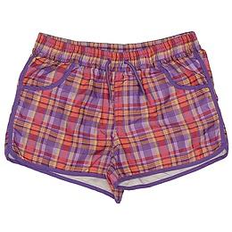 Pantaloni scurți copii - TCM
