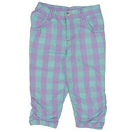 Pantaloni trei sferturi pentru copii - Kiki&Koko