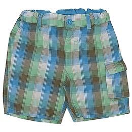 Pantaloni scurți din bumbac - Alte marci