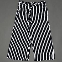 Pantaloni trei sferturi pentru copii - George