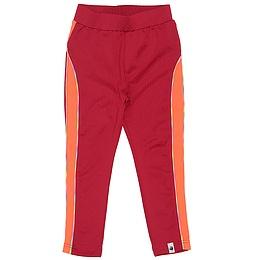 Pantaloni stretch pentru copii - Jako