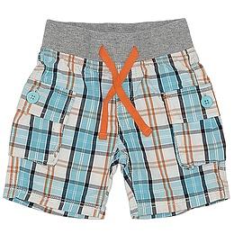 Pantaloni scurți din bumbac - Hema