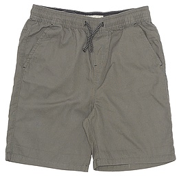Pantaloni scurți copii - Denim Co