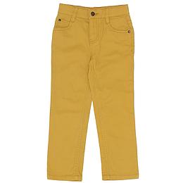Pantaloni pentru copii - Charles Vögele