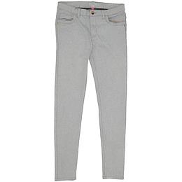 Pantaloni pentru copii - Bel&Bo